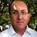 Juan Damián Martínez