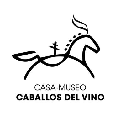 Casa museo Caballos del Vino