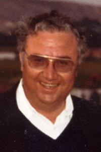1992 Premiado Pedro Ballester Lorca