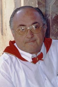2002 Caballista Alfonso Martínez Segarra
