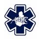 Ambulancias Mtnez Robles