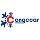 Congecar