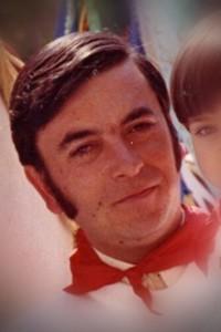 1976 Presidente José Álvarez Rodríguez