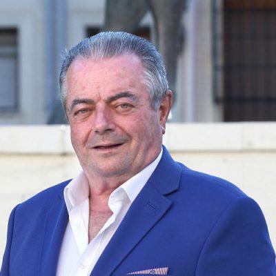 Eusebio López Navarro