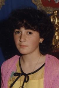 1982 1983 Amazona Infantil Maruja Sánchez Sánchez