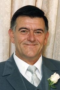 1991 Homenajeado Antonio Castillo Martínez