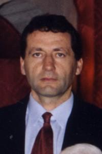 1999 Caballista Gil López López