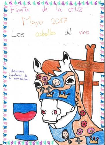 13º PREMIO Rosa Virginia Sofia Rodrigez Noriega
